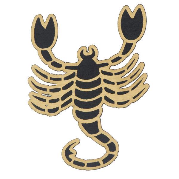 نماد آبان