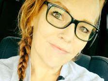 کشف جسد یک زن در صندوق عقب خودرو
