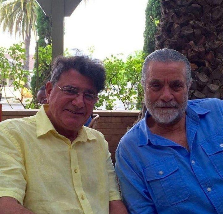 پیامهای تسلیت هنرمندان در پی درگذشت محمدرضا شجریان
