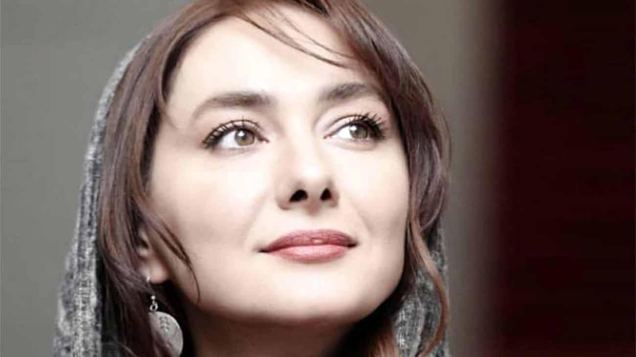هانیه توسلی (2)