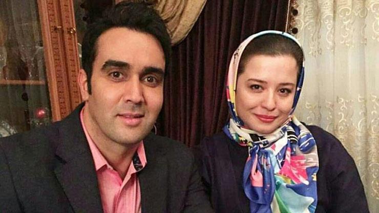 مهراوه شریفی نیا / پوریا پورسرخ