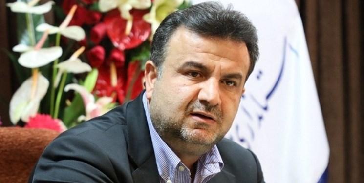 احمد حسینزادگان