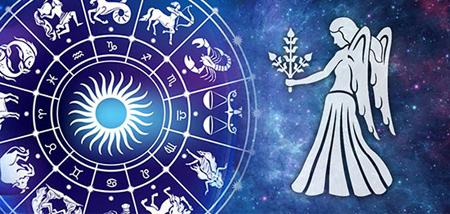نماد شهریور