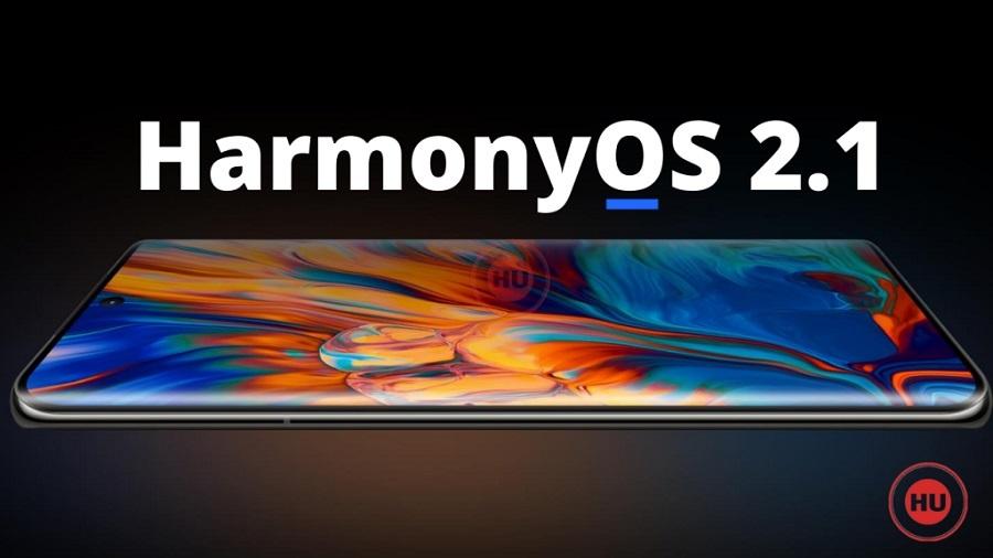harmony2