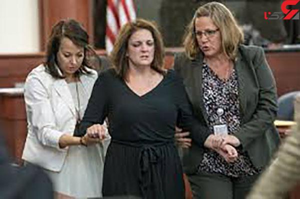 عکس قتل 5 کودک (1)
