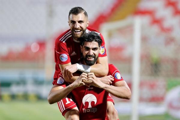 رضا+اسدی