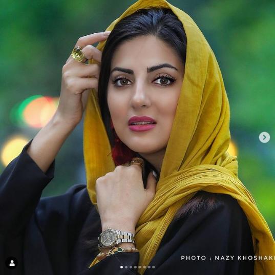 Screenshot_2021-02-11 Ali reza Khamseh ( khamsehofficial) • Instagram photos and videos(5)