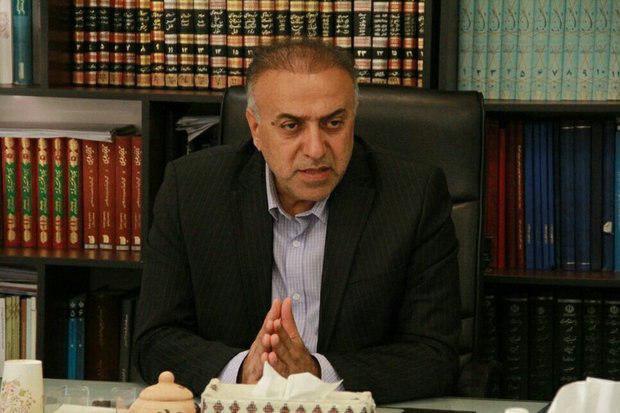 محمدی گلستان