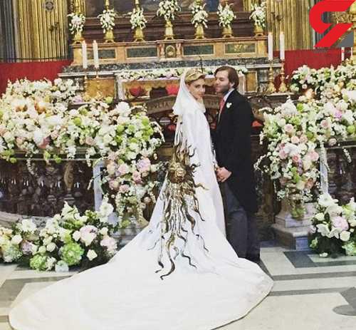 جشن-عروسی-با-شکوه (4)