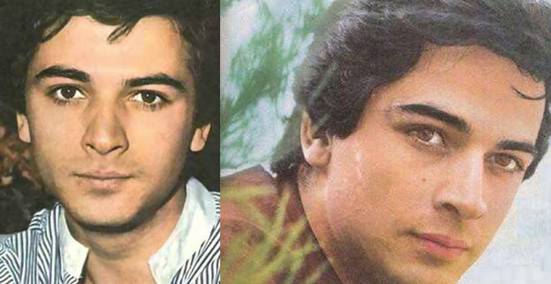 saeid-kangarani-biographyha_com-2