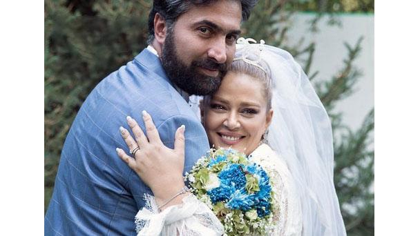 ازدواج-مجدد-بهاره-رهنما