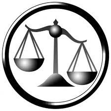 نماد مهر