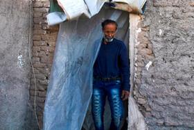 محمد صالح افغان 2