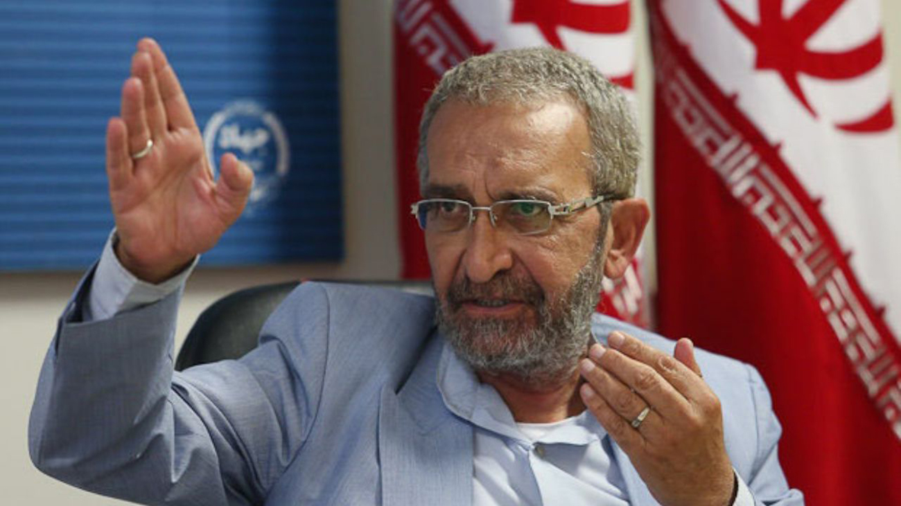 دکتر مجید ابهری