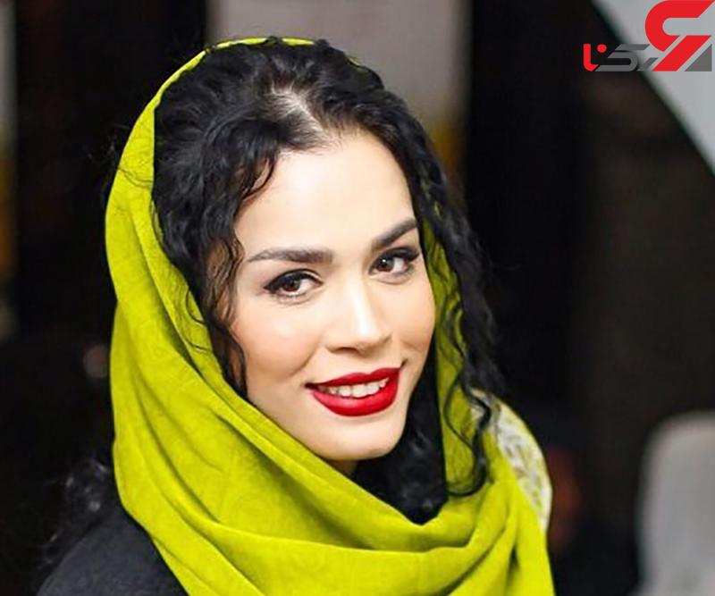 ملیکا شریفی نیا (6)