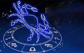 نماد تیر