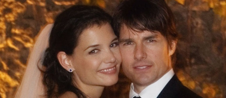 their-crazy-extravagant-wedding