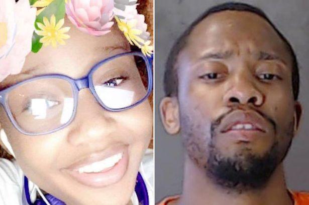 قتل خواهر به خاطر حمام طولانی