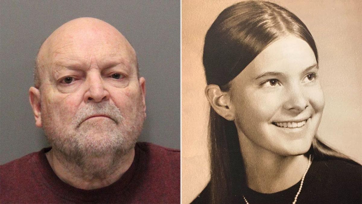 قتل و تجاوز دختر دانشجو