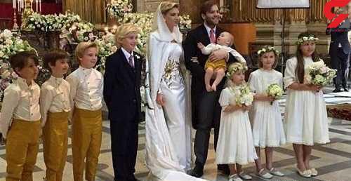 جشن-عروسی-با-شکوه (5)