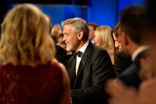 094+George+Clooney