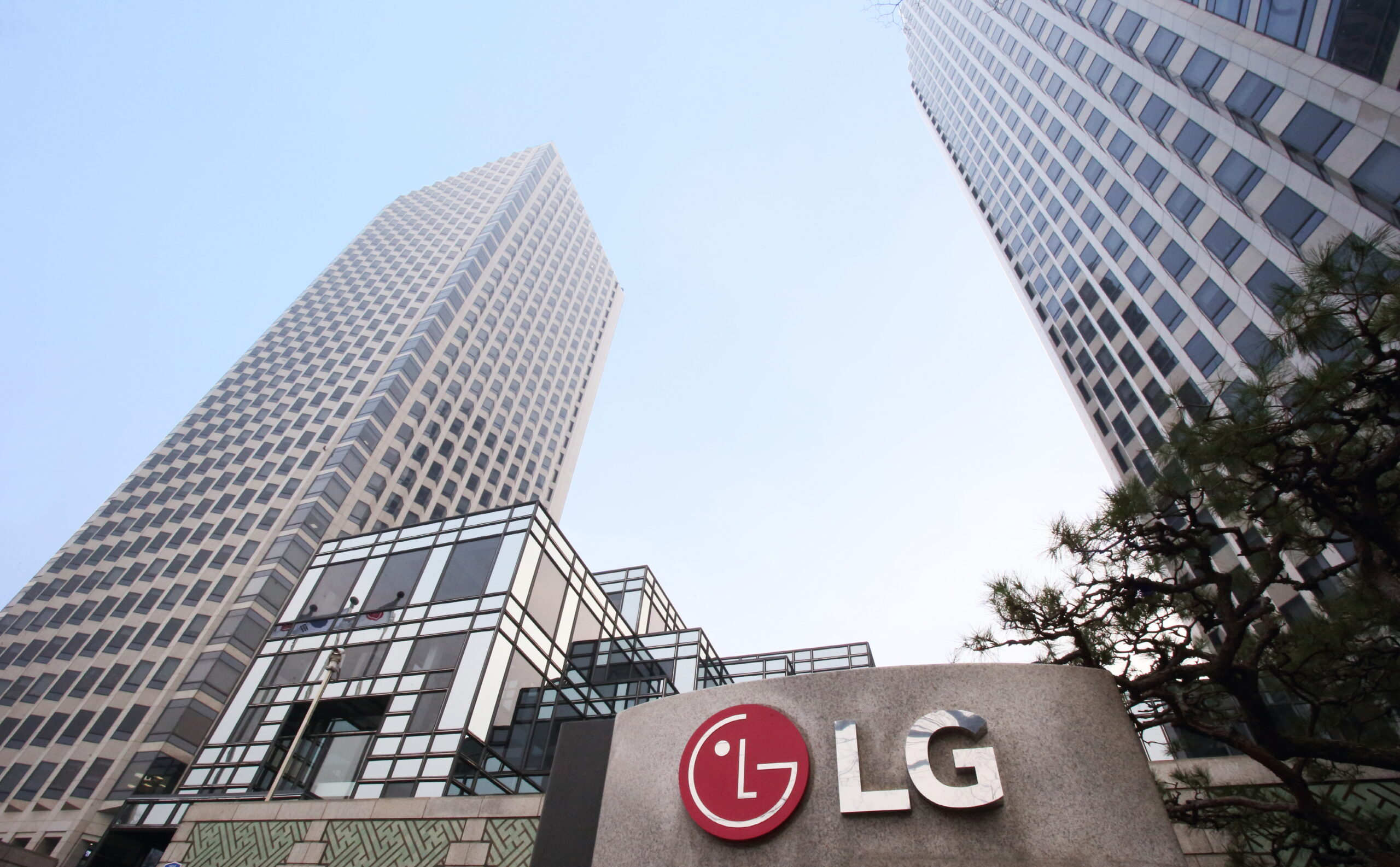 LG-Twin-Towers_v2-scaled(1)