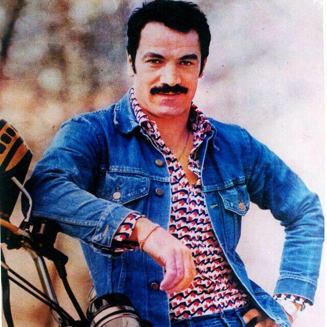 سعید راد بازیگر