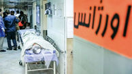 مرگ دلخراش دختر جوان مشهدی به خاطر حمله ساس ها به خانه همسایه