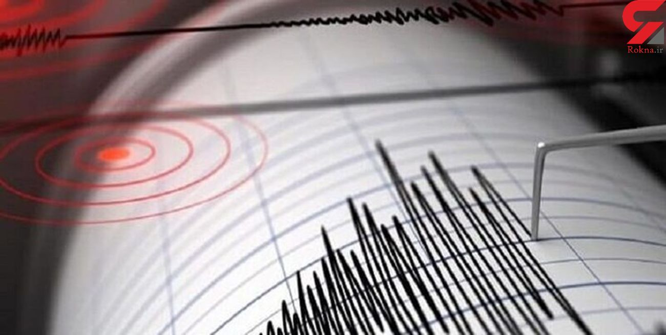 اعزام 2 گروه ارزیاب به منطقه زلزلهزده فریمان