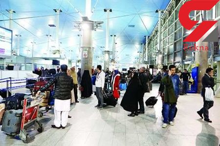 سفرهای خارجی ارزان میشود؟ | سرنوشت تورهای سفرهای خارجی