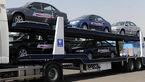 صادرات یک میلیون خودرو تا سال 1404 محقق می شود؟
