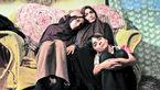 یک فیلمساز دیگر ایرانی از حضور در جشنواره امریکا صرف نظر کرد