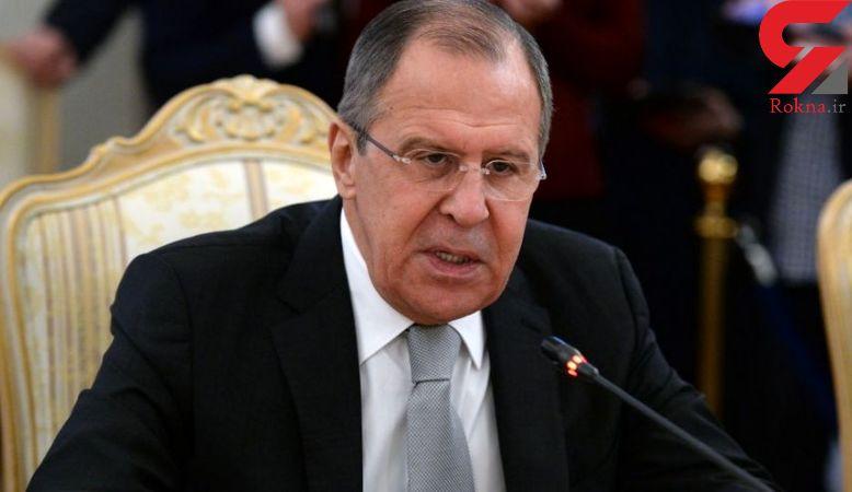 آغاز نشست افغانستان در مسکو