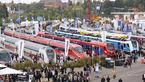 سیستم حمل و نقل در شهرهای آلمان رایگان میشود
