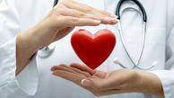 7 گام موثر برای سلامت قلبی بیماران دیابتی