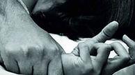 تجاوز به دختر دانش آموز توسط معلم خصوصی در قرنطینه کرونایی / عاشقش شدم!
