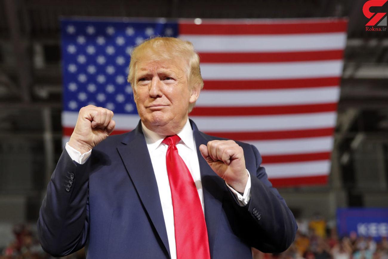بازتاب شکست دونالد ترامپ در رسانههای رژیم صهیونیستی