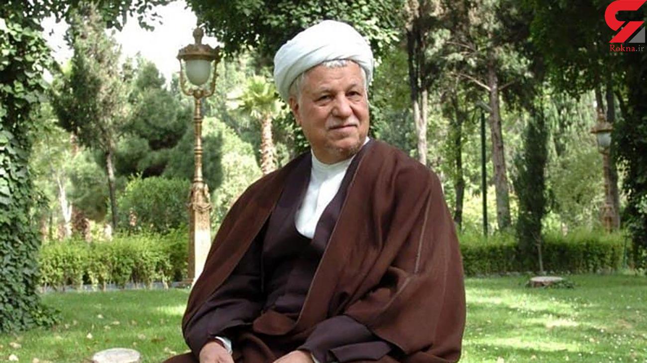 ماجرای اصرار سیدمحمد خاتمی به رهبر انقلاب