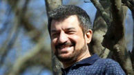 دردسر مجری سابق به دلیل اجرای یک برنامه جشن در زمان عزاداری برای سردار شهید قاسم سلیمانی