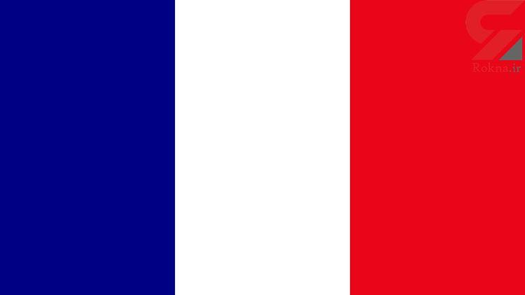فرانسه: تصمیم آمریکا و ترکیه به تجدید حیات داعش منجر میشود