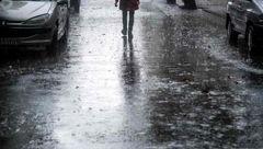 چهارشنبه؛ ورود سامانه بارشی جدید به شمال غرب کشور