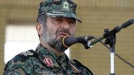 مردم ایران در دشمنشناسی هوشیارانه عمل کردهاند/توطئه استکبار ناکام ماند