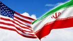 رابطه ایران و آمریکا در زمان اوباما با تماس تلفنی به سمت تعامل و حل مشکل پیش رفت