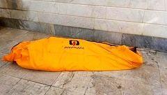 راز هولناک خانه مجردی در خیابان سرباز تهران