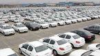 سهم ۲۰ درصدی خودرو در ارزش افزوده بخش صنعت