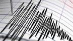 زلزله سنگان در خراسان رضوی را لرزاند