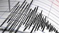 زلزله شدید در آمریکا