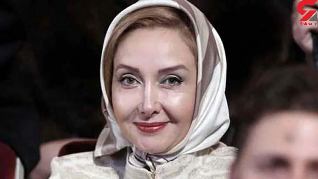 ازدواج دوباره کتایون ریاحی با مرد ثروتمند ایرانی در آمریکا + عکس شوهر دوم
