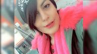 دختر رشتی در صربستان گم شد / مادر سوگند از آیت الله رئیسی کمک خواست + فیلم گفتگوی اختصاصی