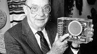 امروز تولد کورددار دریافت جایزه نوبل فیزیک  است